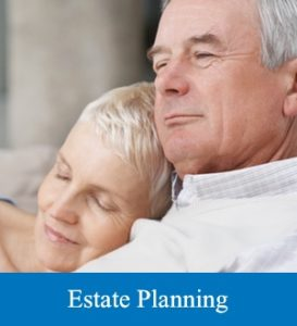 Ft Worth financial planning