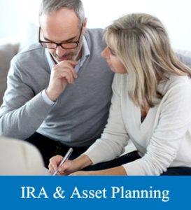 ira_asset_planning