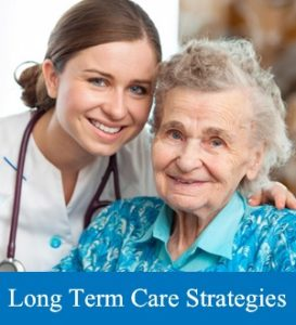 long_term_care_strategies